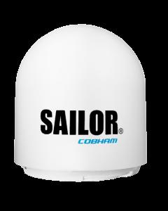 Cobham Sailor Fleet One