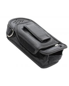 Leather Case for 9505 and 9505A