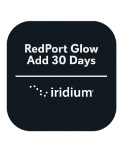 RedPort Glow Add 30 Days