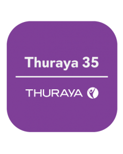 Thuraya 35