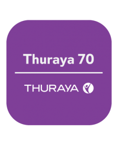 Thuraya 70