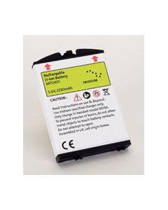 9505A Li-Ion Battery 2800MAH
