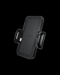 Thuraya SatSleeve Plus Universal Adaptor