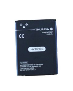 Thuraya SatSleeve Battery
