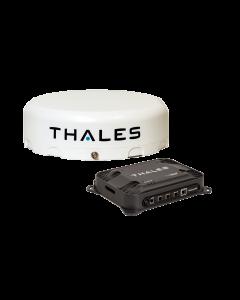 Thales MissionLink Bundle