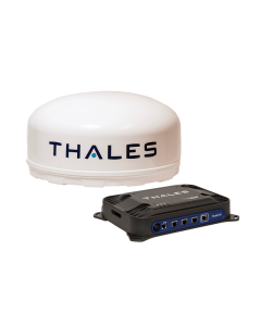 Thales VesselLink Bundle