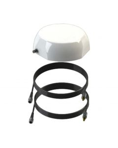 Thuraya Handset 5m Vehicle Antenna Kit for XT-PRO/XT-PRO Dual