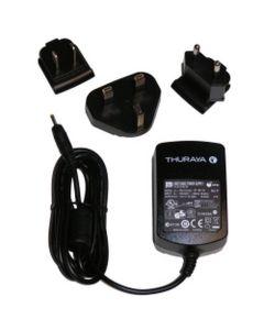 Thuraya XT-LITE / XT / XT-DUAL / SATSLEEVE AC Wall Charger