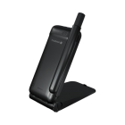 SatSleeve Hotspot Smartphone Extender Satellite Device