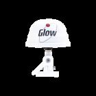 Glow WiFi Terminal
