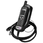 Iridium 9555 Hands Free Car Kit