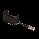 Iridium Extreme 9575 Power USB Adapter