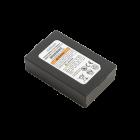 Iridium GO! Rechargeable Battery