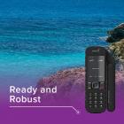 IsatPhone 2 Rental Bundle