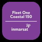 Fleet One Coastal 150