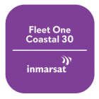 Fleet One Coastal 30
