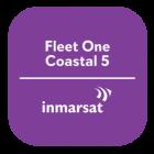 Fleet One Coastal 5