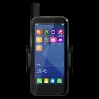 SatSleeve Plus Smartphone Extender Satellite Device
