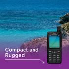 Thuraya XT-Pro Rental Bundle